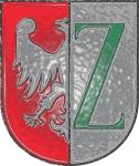 POL_Zielonka