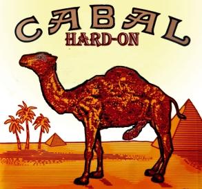 cabal_camel1