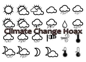 climatechange_1
