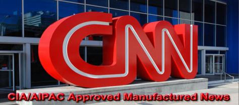 cnn-logo-aipac-and-cia-manufactured-news