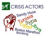 crisis-actors-arab-spring-heade
