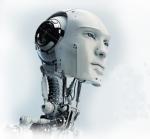 cyborg-head
