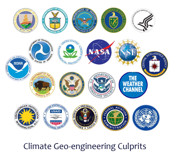 geoengineering-climate-mafia white