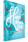 happywivesclub