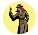 old-style-girl-detective-such-as-fifties