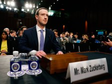 ZuckDay1atCongress